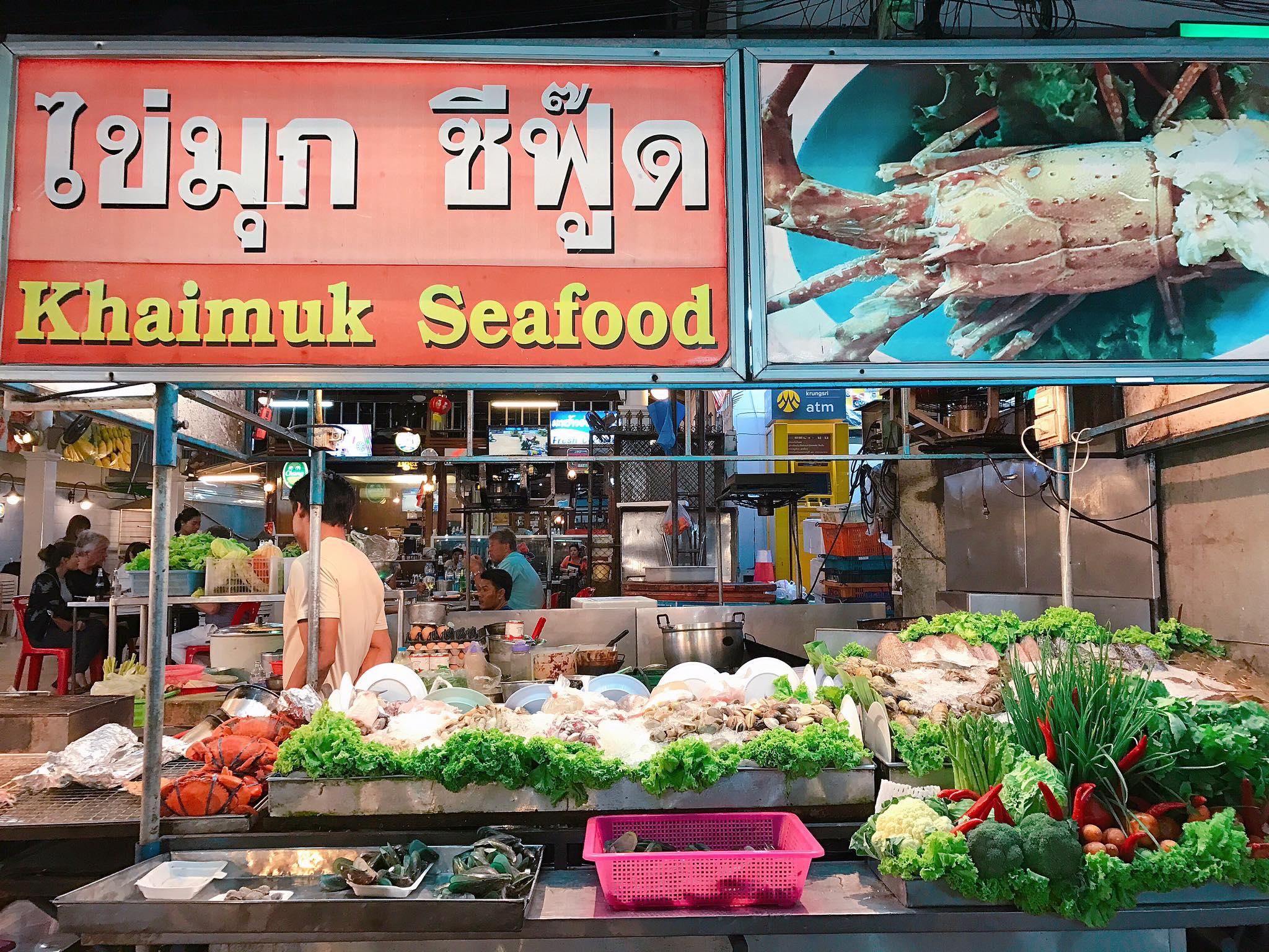 thailan_dia-diem-song-ao-o-hua-hin-11