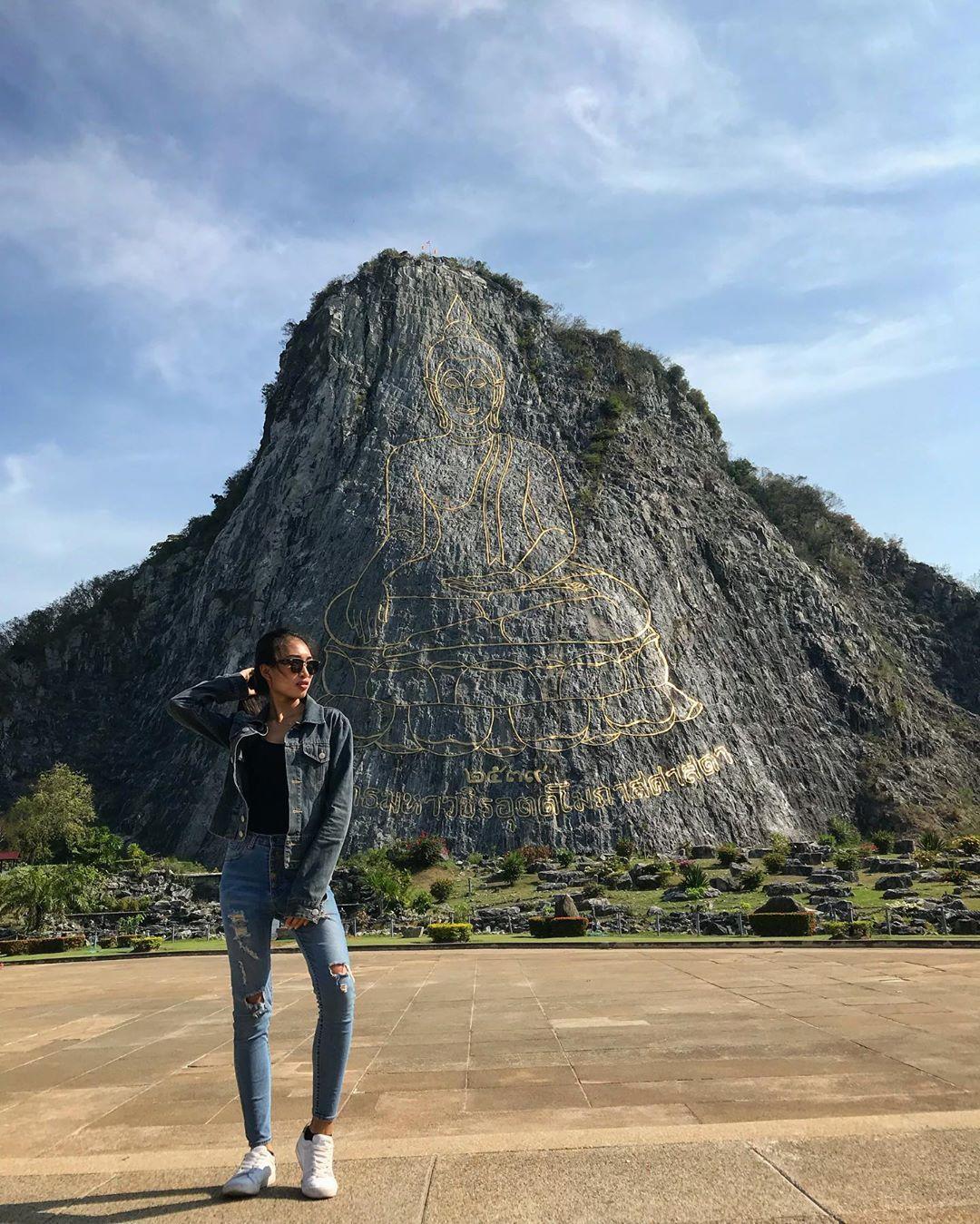 thailan_kinh-nghiem-du-lich-pattaya-05