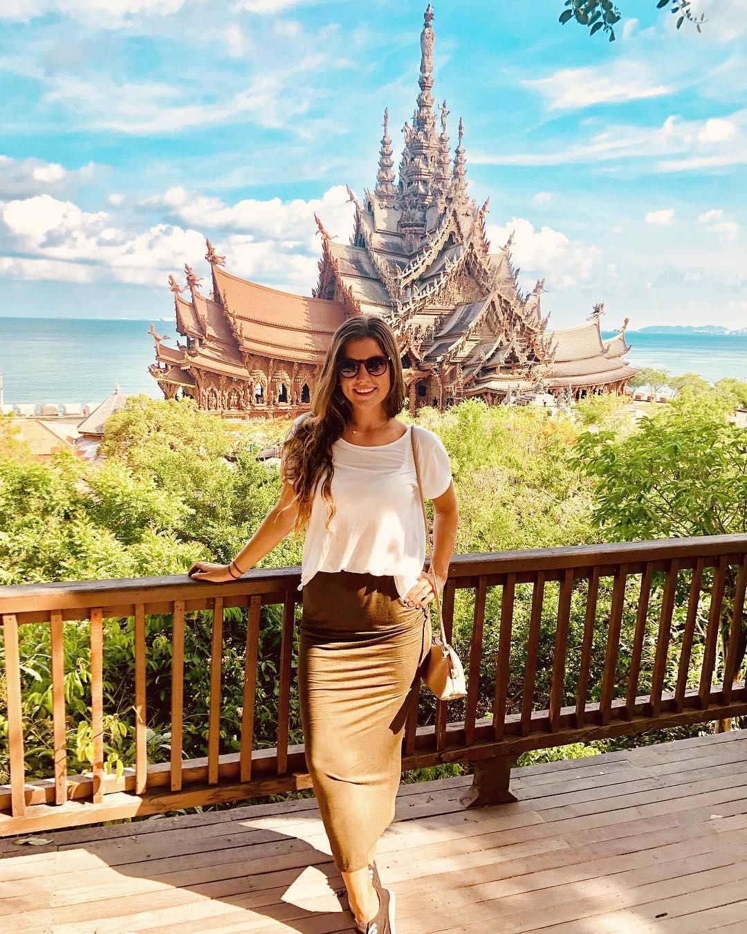 thailan_kinh-nghiem-du-lich-pattaya-09