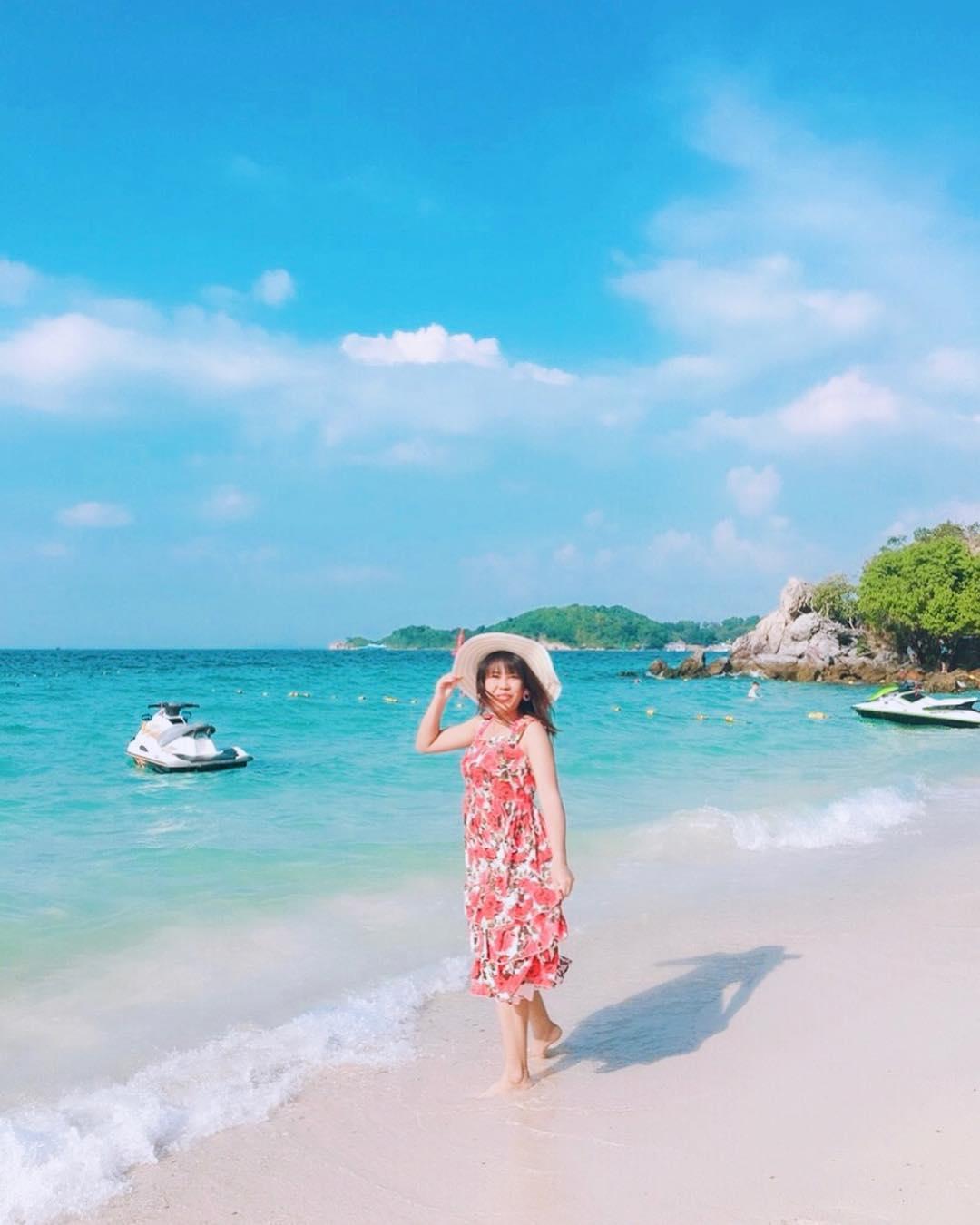 thailan_kinh-nghiem-du-lich-pattaya-10