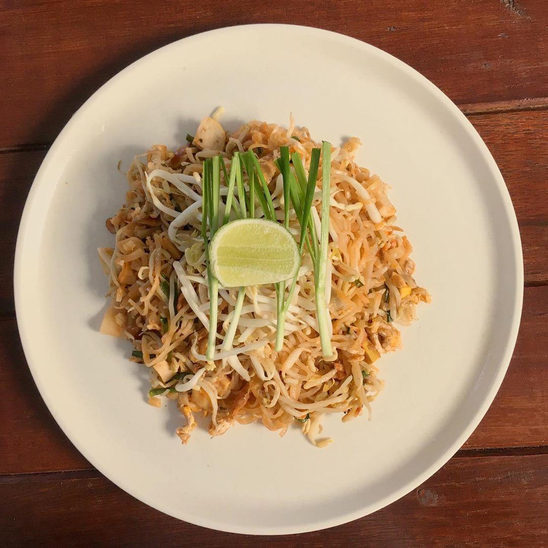 thailan_kinh-nghiem-du-lich-pattaya-15