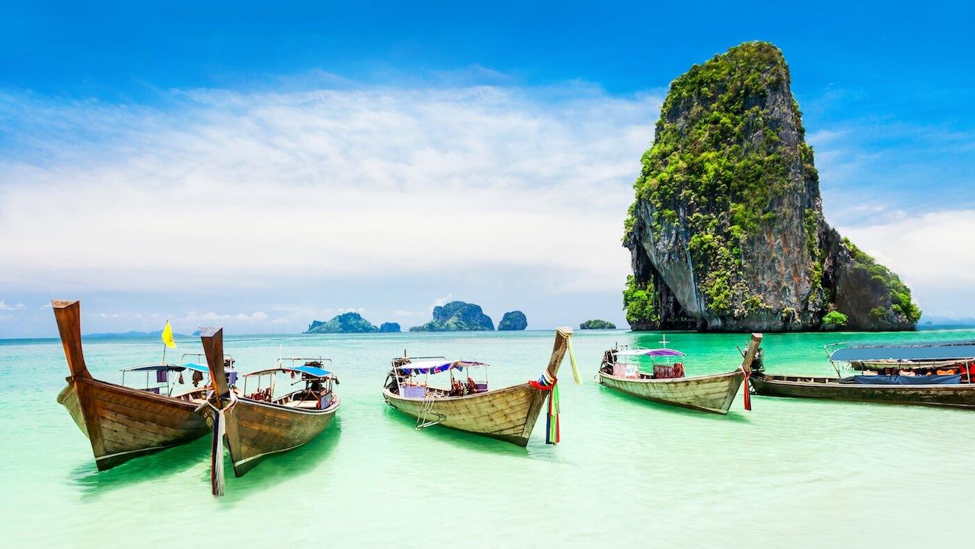 thailan_kinh-nghiem-du-lich-phuket-01