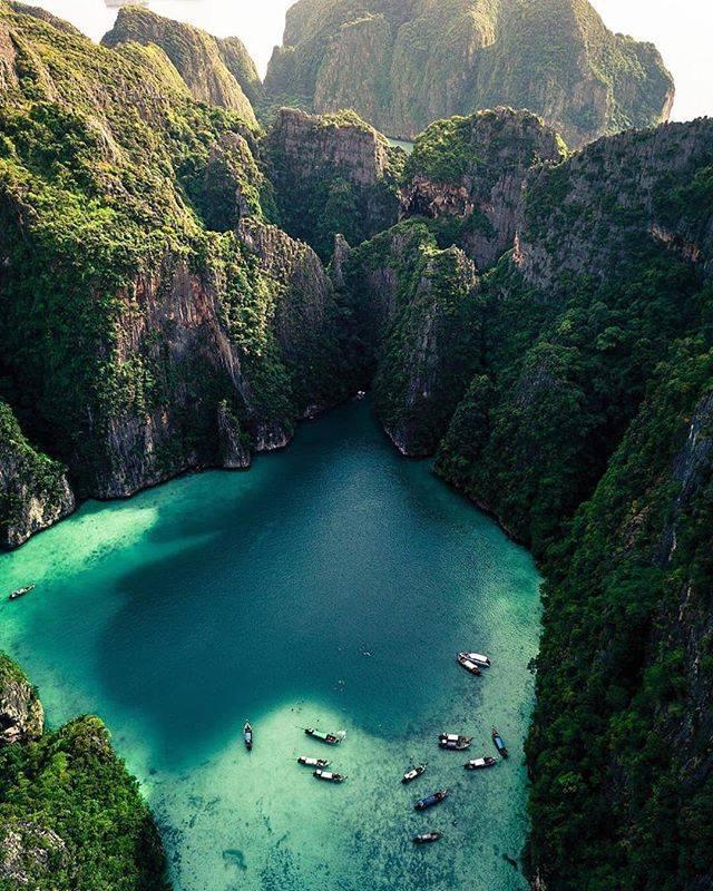 thailan_kinh-nghiem-du-lich-phuket-06