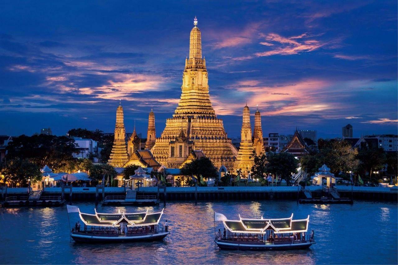thailan_phuong-tien-di-chuyen-o-thai-lan-07
