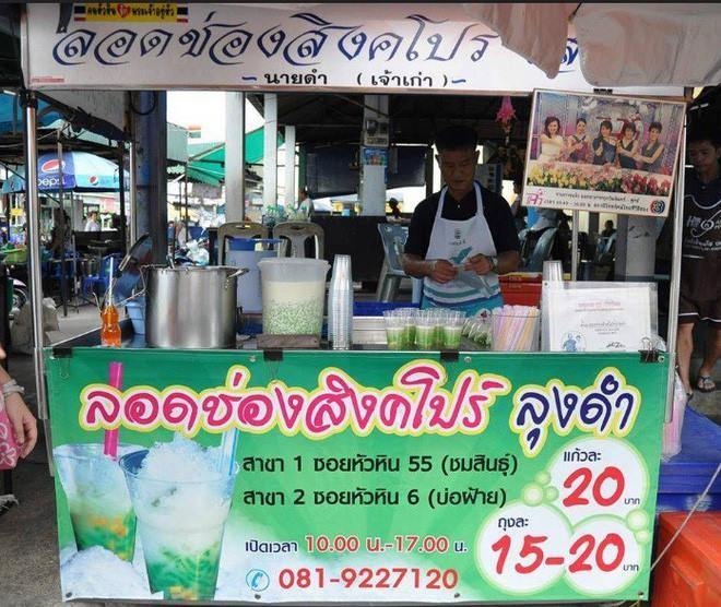 thailan_quan-an-ngon-o-hua-hin-05