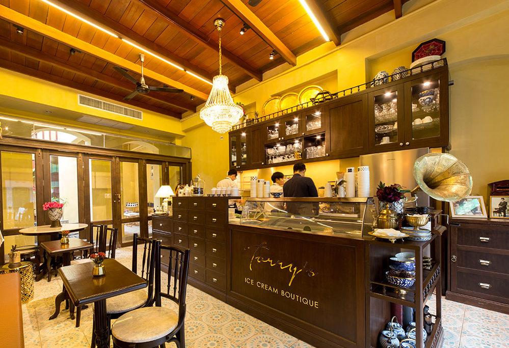 cafe-o-phuket-1