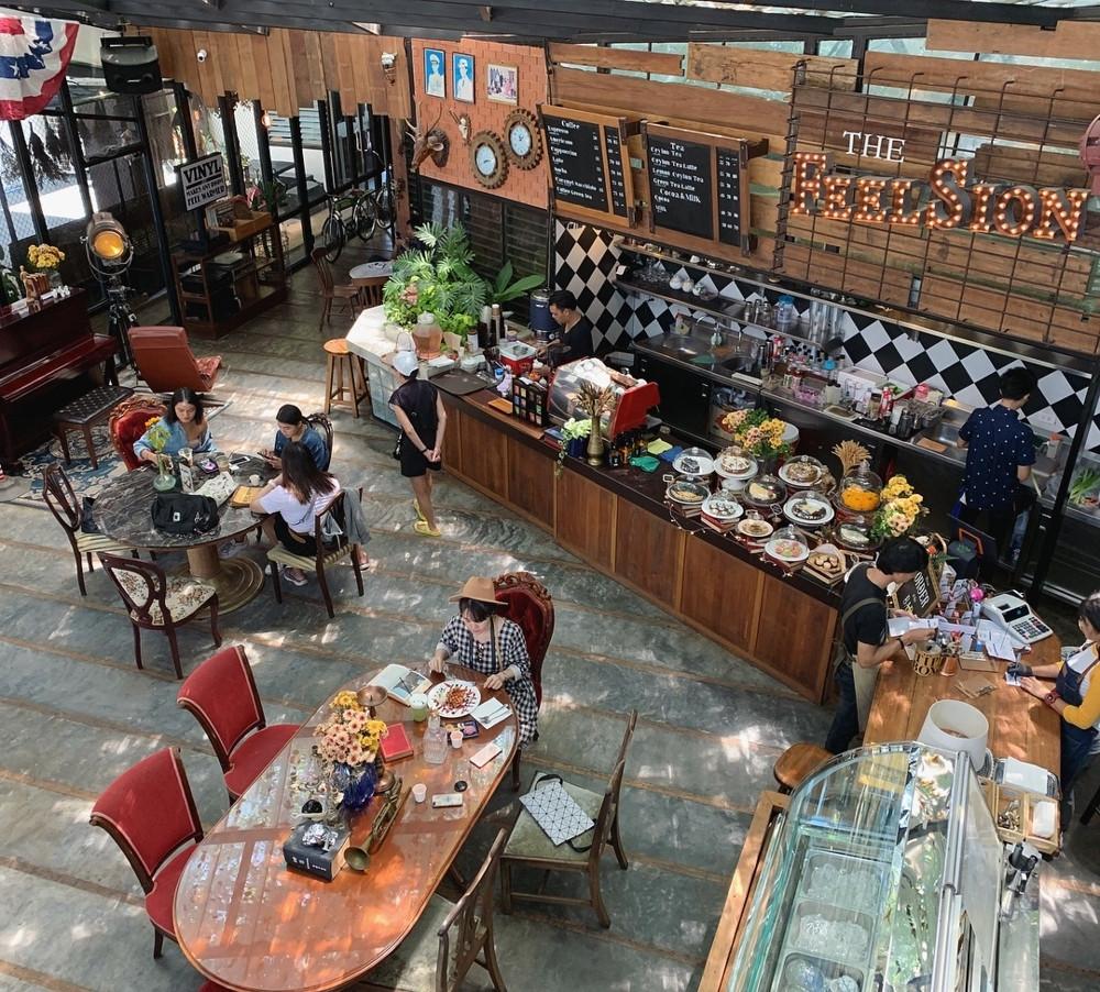 cafe-o-phuket-5