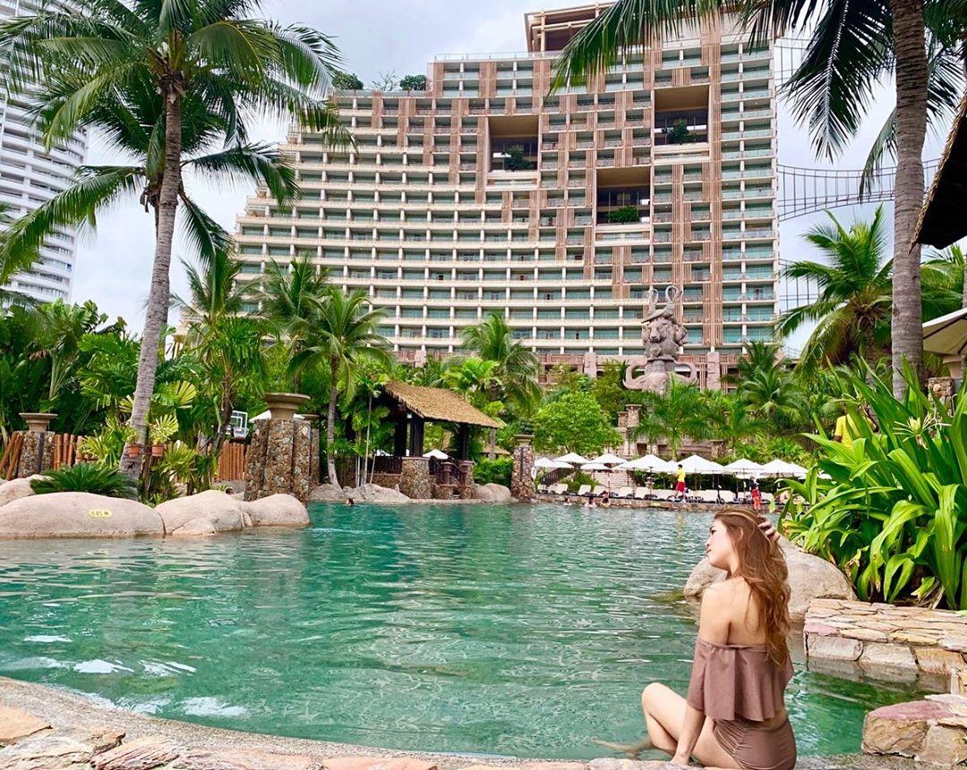 thailan_resort-o-thai-lan-01