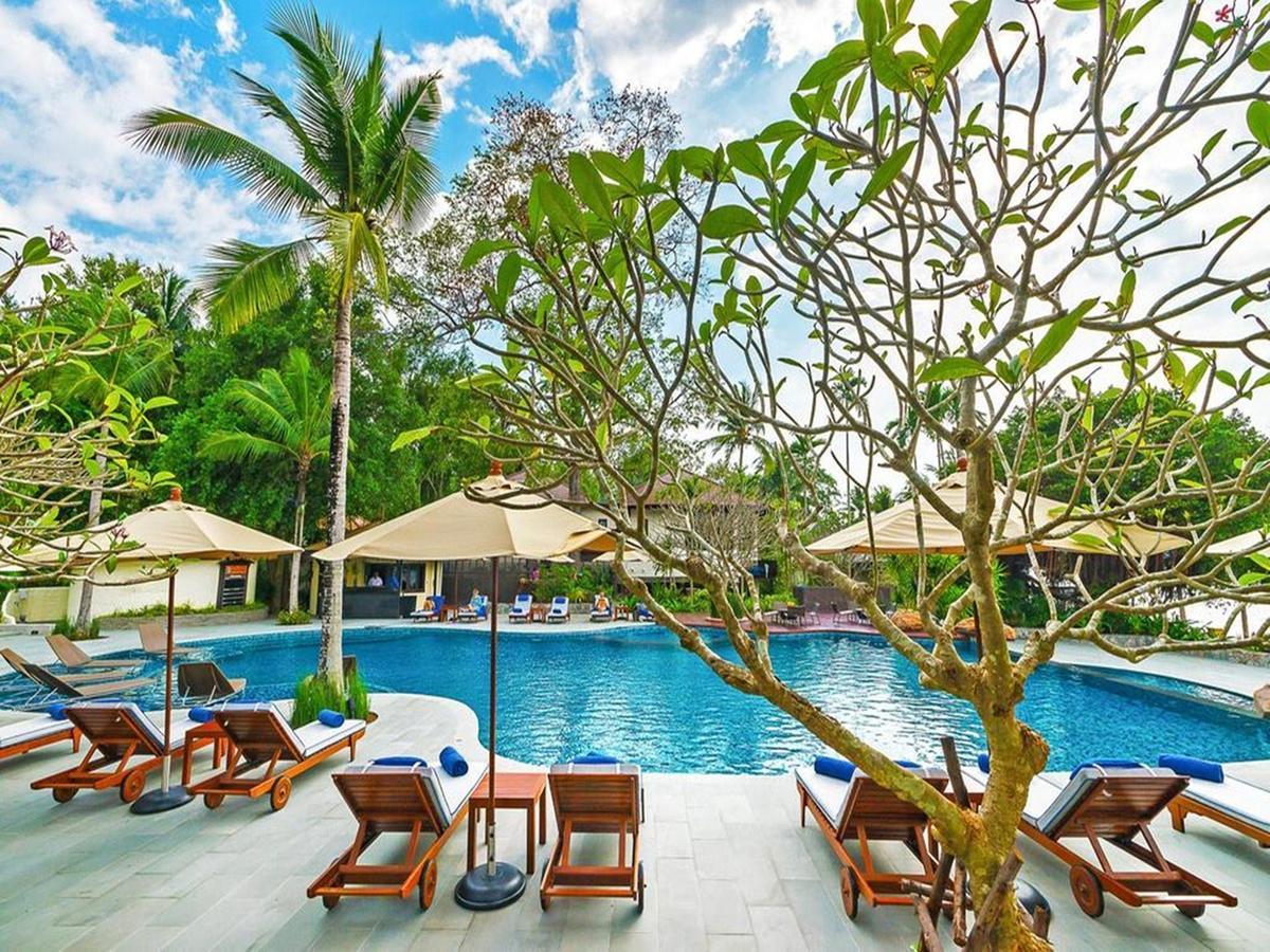thailan_resort-o-thai-lan-04