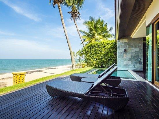 thailan_resort-o-thai-lan-05