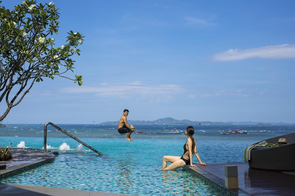 thailan_resort-o-thai-lan-08