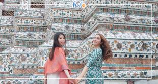 thailand_du-lich-bangkok-13