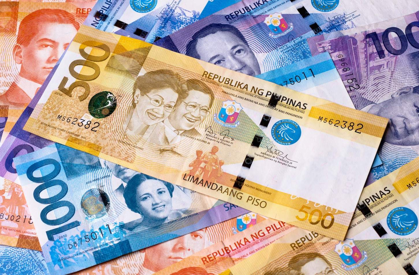philippines_nen-lam-khi-du-lich-boracay-05