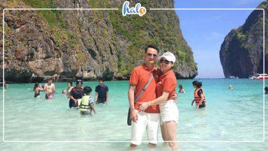 thailan_dia-diem-vinh-phang-nga-06
