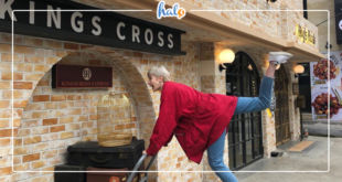 hanquoc_943-kings-cross-harry-potter-cafe-15