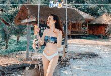 campuchia_Koh-Rong-Samloem-Koh-Rong-island-17