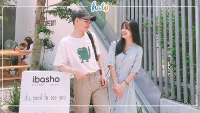 """Photo of """"Ngỡ ngàng"""" quán cà phê """"cải trang"""" HOSTEL style Hàn Quốc"""