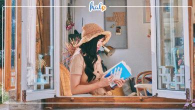 """Photo of Định vị TOP 5 khách sạn ở Lệ Giang """"xịn sò"""" nhất hiện nay"""