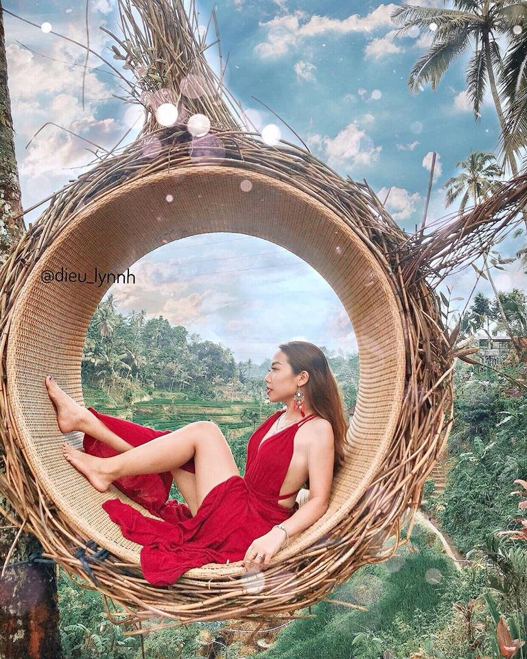 Bali_thien_duong_du_lich_Bali_05