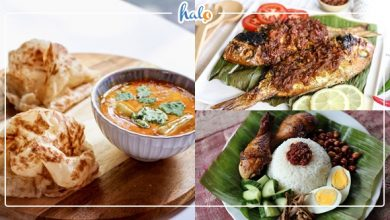"""Photo of """"Ghim cấp tốc"""" cẩm nang ăn gì ở Kuala Lumpur"""