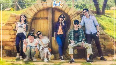 hue_lang-nguoi-lun-11