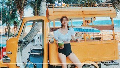 """Photo of Ngất ngây với TOP 5 resort đẹp ở Phan Thiết, giá """"hạt dẻ"""""""