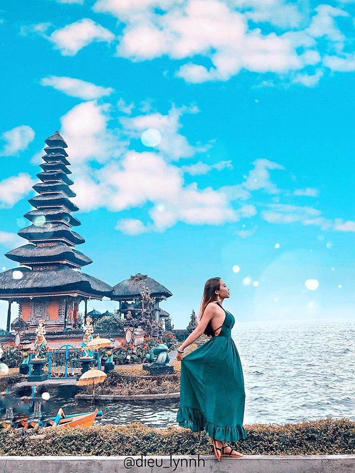 Bali_thien_duong_du_lich_Bali_08