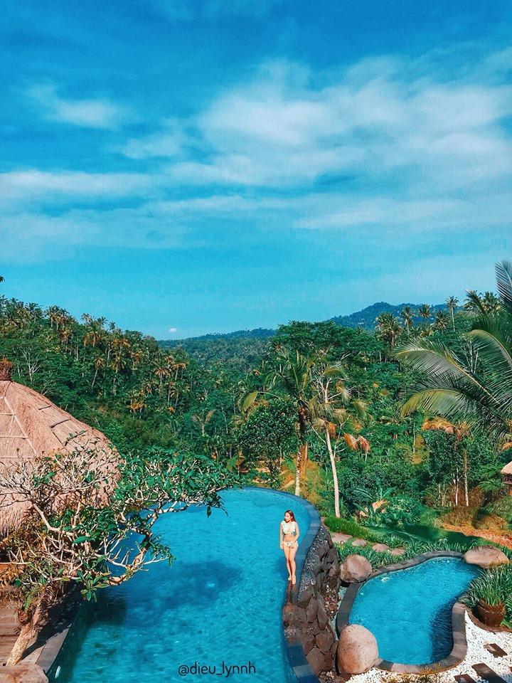 Bali_thien_duong_du_lich_Bali_01