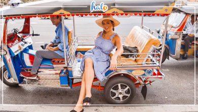 """Photo of """"Lưu cấp tốc"""" cẩm nang du lịch Thái Lan cho người mới đi"""
