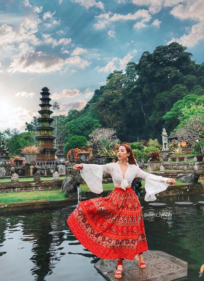 Bali_thien_duong_du_lich_Bali_15