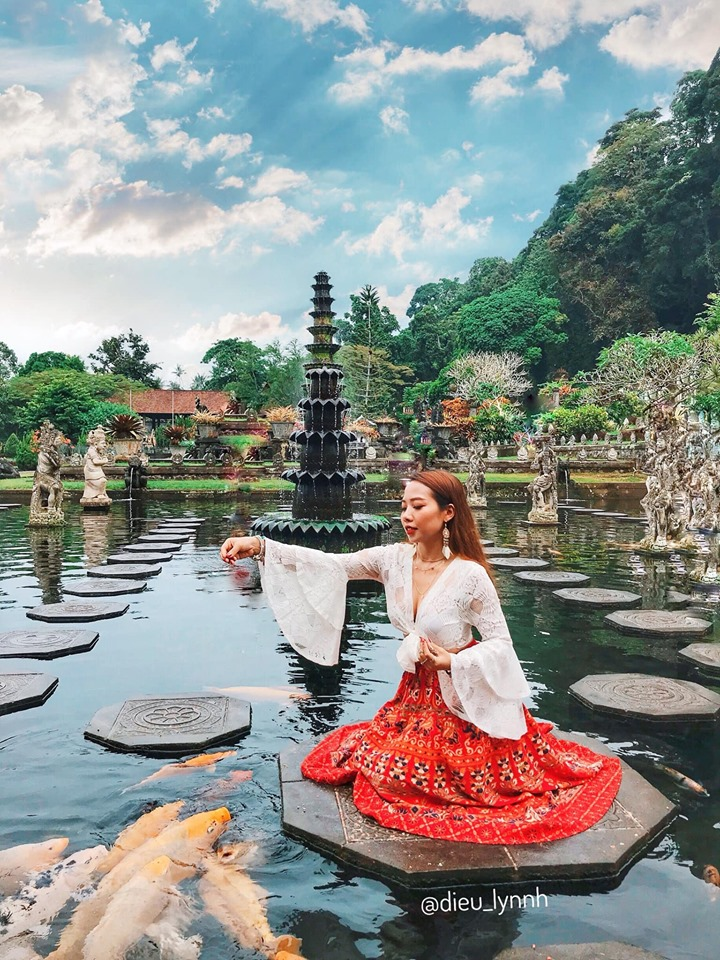 Bali_thien_duong_du_lich_Bali_14