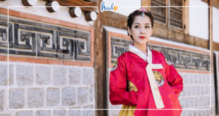 hanquoc_thue-hanbok-vao-cung-gyeongbokgung-08