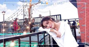 hanoi_cafe-rooftop-14