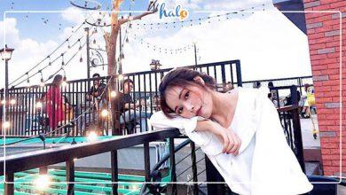 """Photo of Kéo hội """"chill cực phê"""" tại 5 quán CAFE ROOFTOP Hà Nội"""