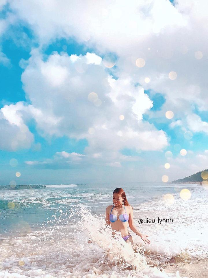 Bali_thien_duong_du_lich_Bali_17