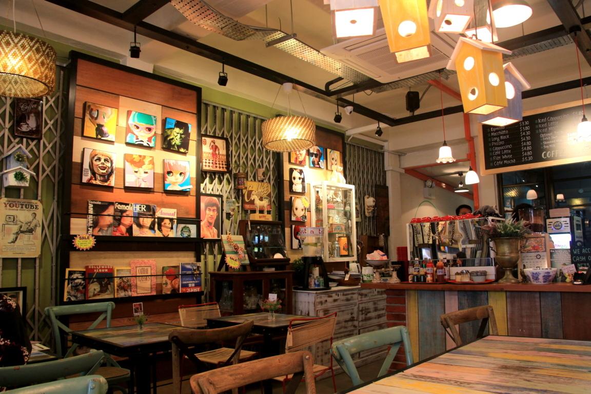 singapore_quan-cafe-dep-o-singapore-11