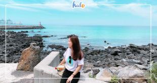 hanquoc_khach-san-jeju