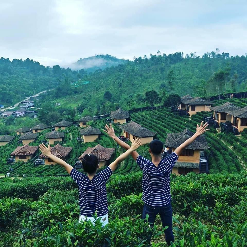 thailan_ban-rak-thai-12