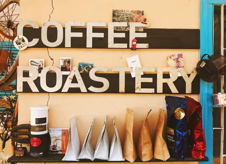 dalat_s-coffee-roastery-02
