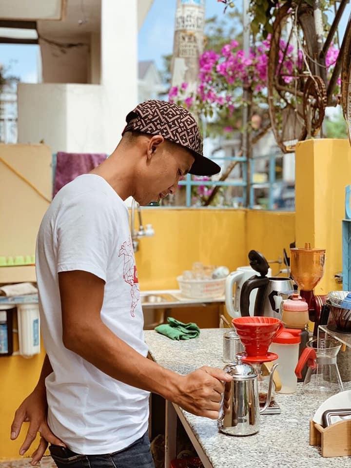 dalat_s-coffee-roastery-05