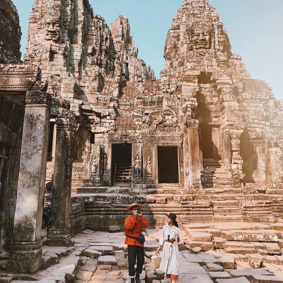 campuchia_cambodia_01