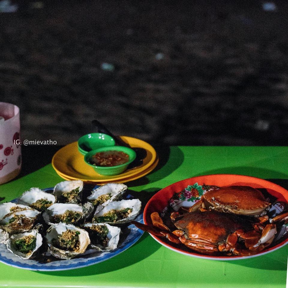 hai-san-Ninh-Thuan