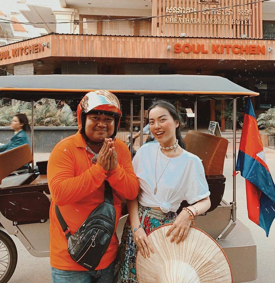 campuchia_cambodia_11