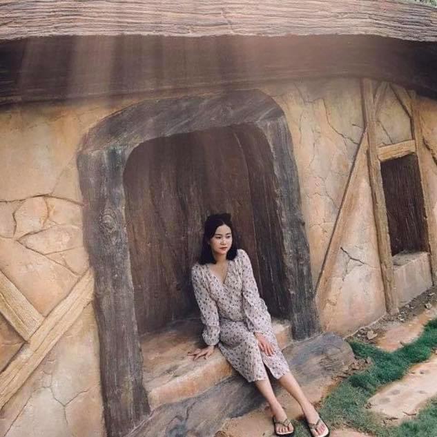 hue_lang-nguoi-lun-giong-new-zealand-04