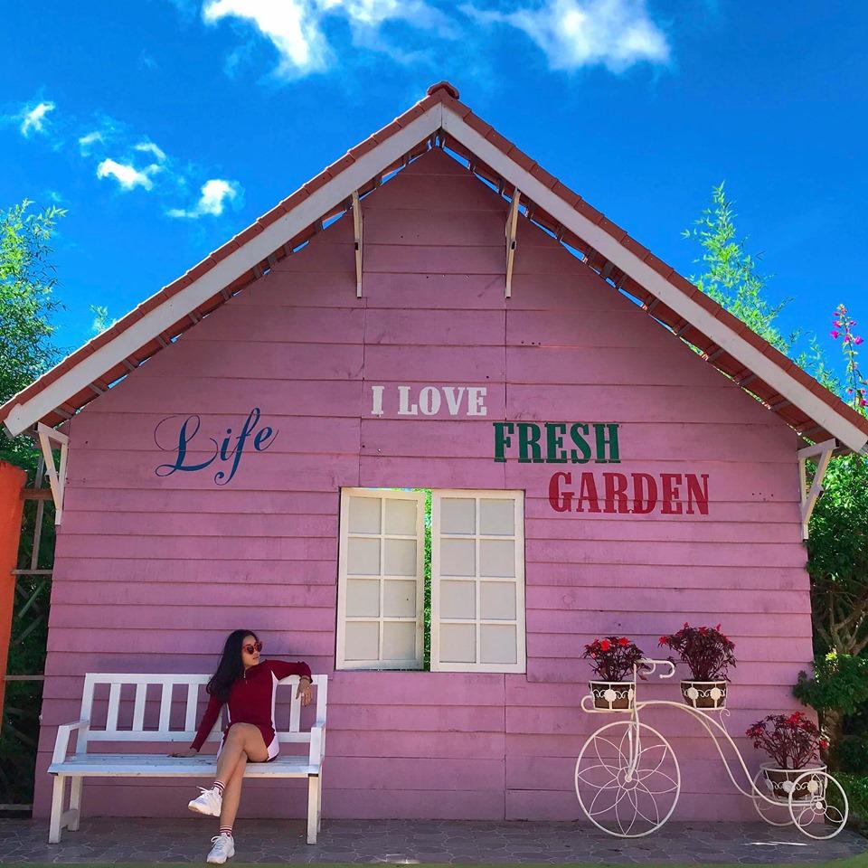 dalat_fresh-garden-da-lat-05