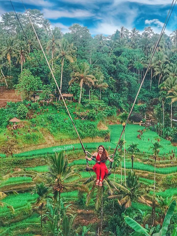 Bali_thien_duong_du_lich_Bali_03