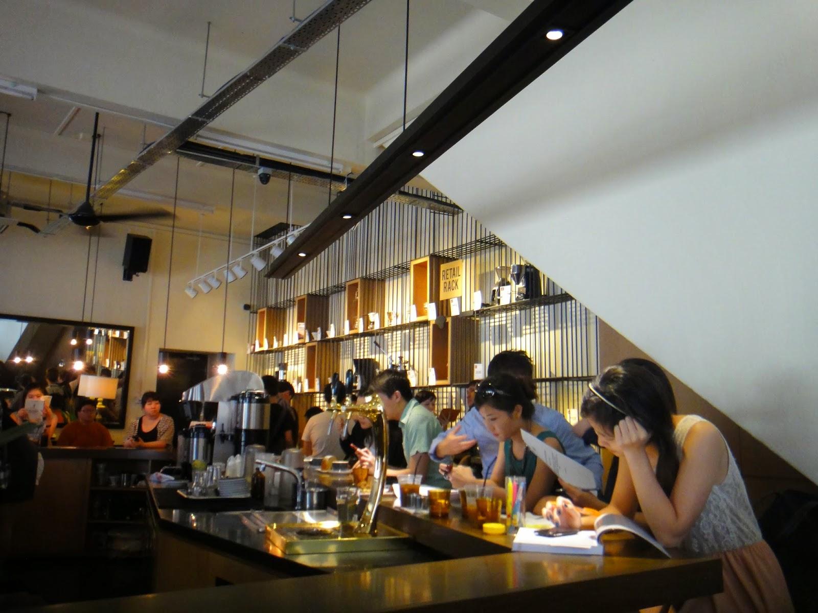 singapore_quan-cafe-dep-o-singapore-05