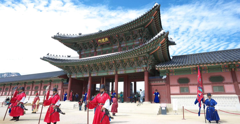 Hanquoc_dia-diem-tham-quan-o-seoul-02