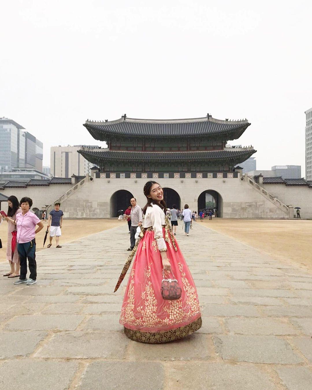 Hanquoc_dia-diem-tham-quan-o-seoul-14