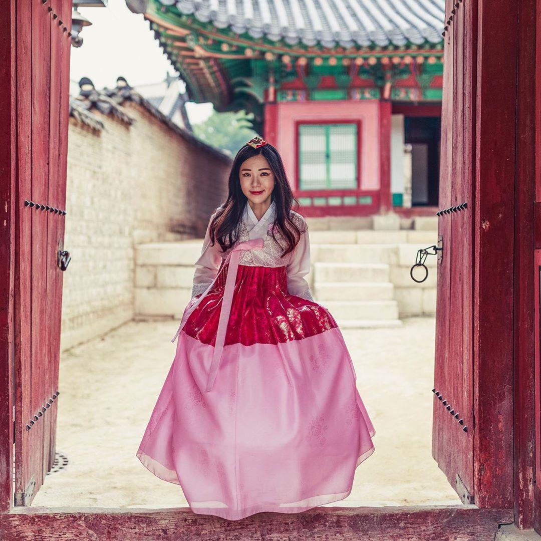 Hanquoc_dia-diem-tham-quan-o-seoul-15